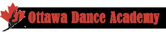 Ottawa Dance Academy